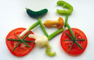 Dimagrire-con-la-Dieta-vegana