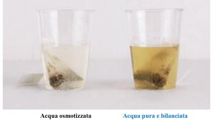 tisana pbwater